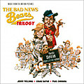 The_bad_news_bears_trilogy_1_1