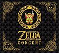 Zelda30