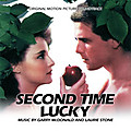 Second_time_lucky