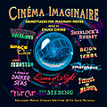 Cinema_imaginaire_cover