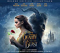 Beautybeast1300x266