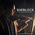 Sherlock42_2
