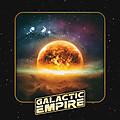 Galacticempire