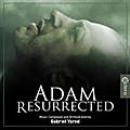 Adamresurrected300x300