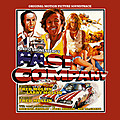 Fast_company_cover