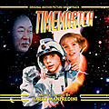 Timemaster_cover