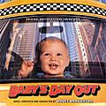 Babysdayout_2
