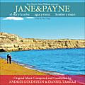 Jane_payne