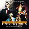 Untouchables_1993600