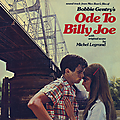 Ode_billy_joe_cov72