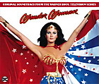 Wonderwoman3cd
