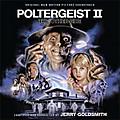 Poltergeist23cd