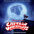 Captainunderpants300x300