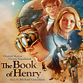 Bookofhenry_2