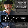Basil_poledouris_vol_2prison_single