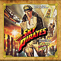 Sky_pirates_600