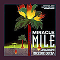 Miracle_mile_ddr