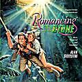 Romancingstone
