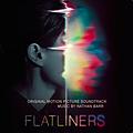 Flatliners298x300