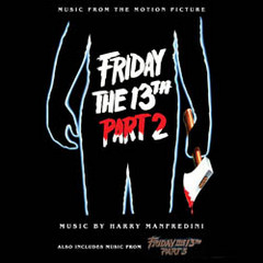 Friday13thpt2web