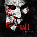 Saw1300x298