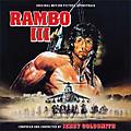 Rambo3