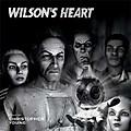 Wilsonsheart