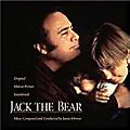 Jackthebear