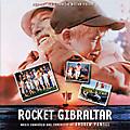 Rocketgibraltar