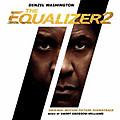 Equalizer2300x300