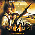 Mummy2cd