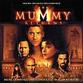 Mummyre