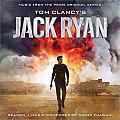 Jackryan