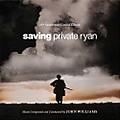 Privateryan