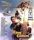 Kingcohen