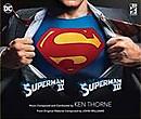 Superman23