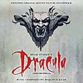 Draculavk