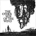 Othersidewind