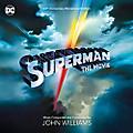 Supermanthemoviehiresitunesweb