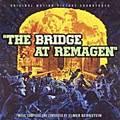 Bridgeremagen