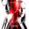 Xfiles_season11web