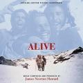 Alive2cd