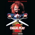 Childsplay2_web