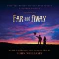 Farandaway