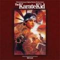 Karatekidlll