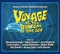 Voyage4cd