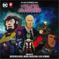 Youngjusticeoutsiders